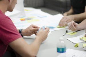 Le Google Online Marketing Challenge, un projet extrêmement enrichissant pour les étudiants en marketing digital / SEM.