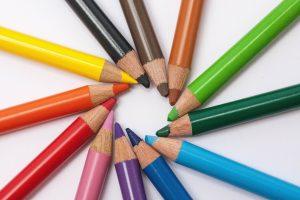 Nouveaux modes d'apprentissage et gamification pour renforcer la créativité et l'adaptabilité des écoliers.