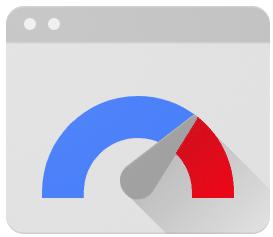 Utiliser GTM permet d'optimiser la vitesse de chargement de ton site.