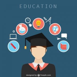 Innovation et tendances dans le secteur de l'éducation