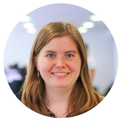 Céline Denoual - Consultante SEO SEA SMA, Créatrice blog marketing digital