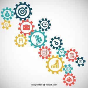 L optimisation AdWords nécessite des analyses régulières.