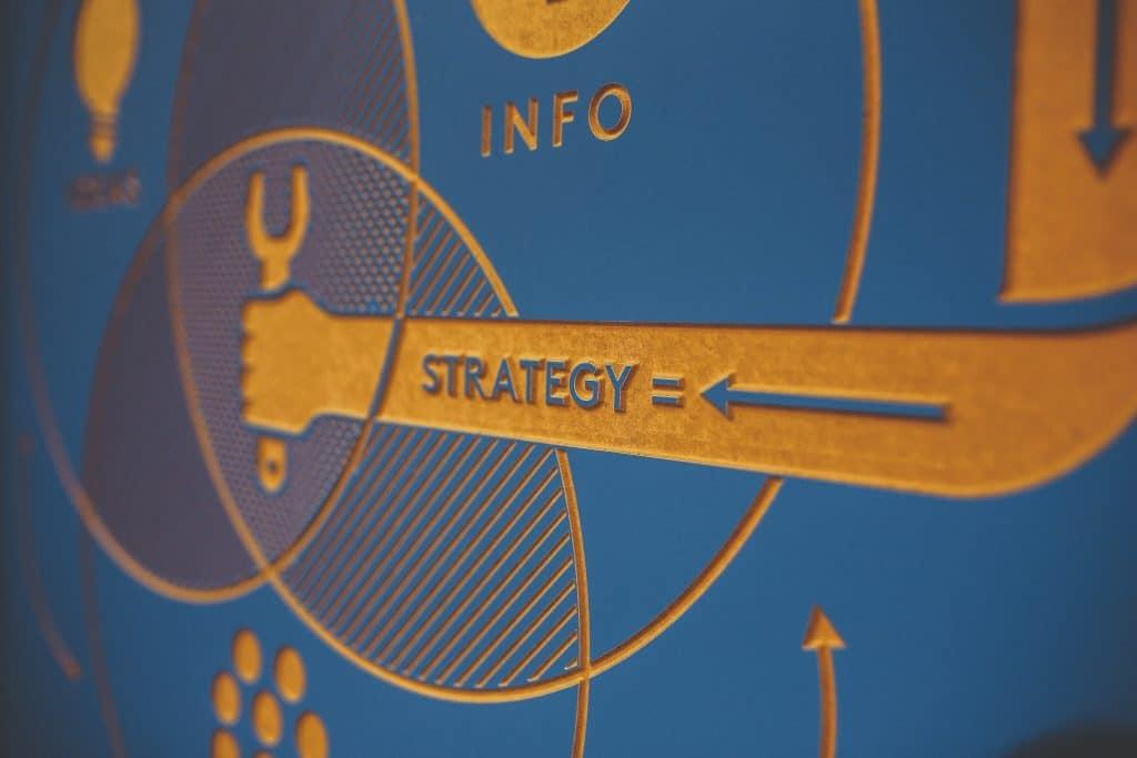 Stratégie pour devenir webmarketeur - 8 conseils pratiques