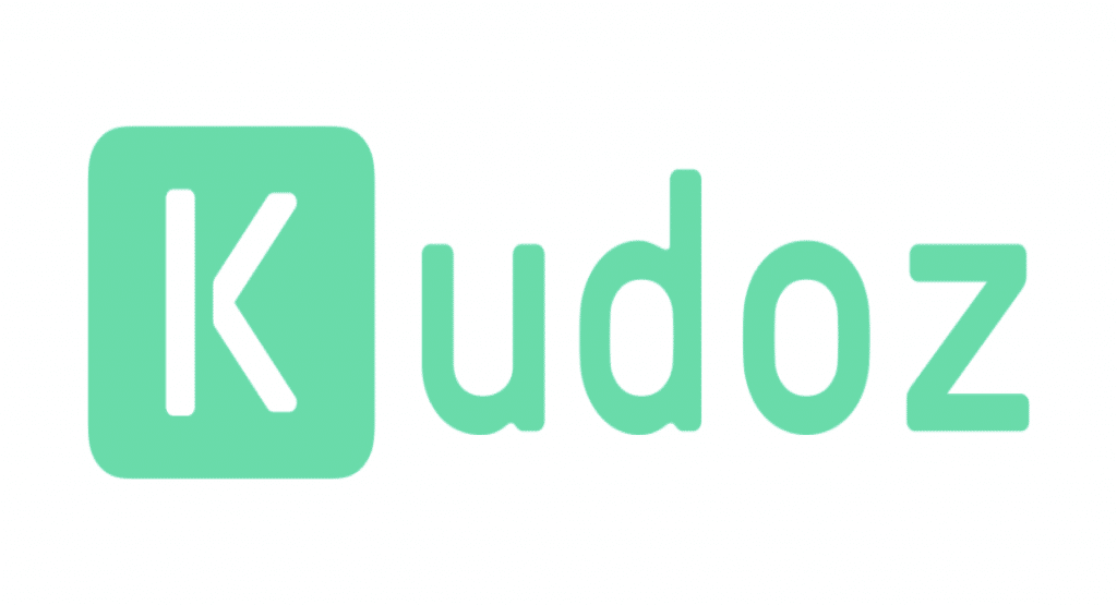 Kudoz est une application mobile qui facilite ta recherche d'emploi.