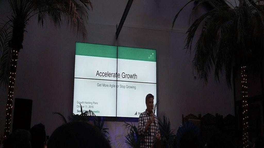 Gagner en agilité, une nécessité pour les startups en pleine croissance