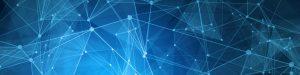 Technologie, marketing digital, innovation, growth hacking