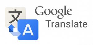 Effectue tes traductions directement sur Google Spreadsheet grâce à cet add-on gratuit.