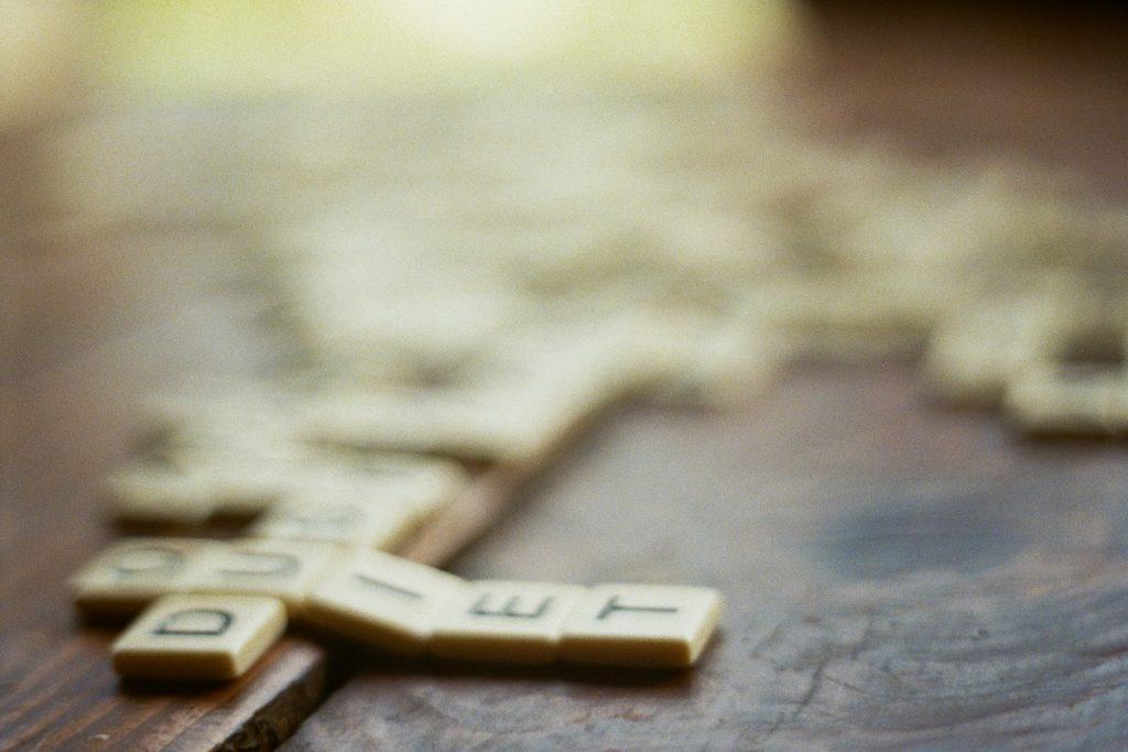 Choisir les bons mots-clés sur lesquels se positionner en référencement naturel