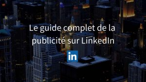 guide-linkedin-ads